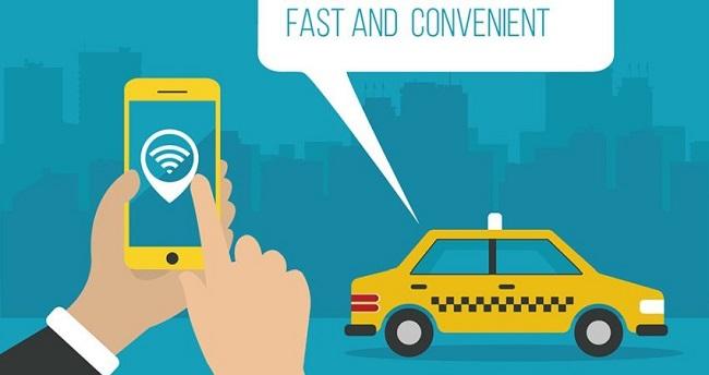 taxi-2.jpg - 45.00 kB