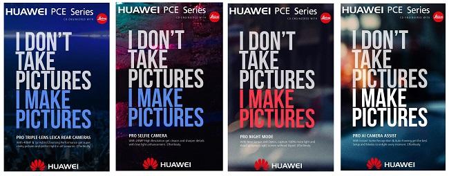 Huawei-P11-2.jpg - 107.50 kB