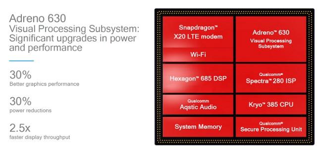 Snap845-5.jpg - 64.63 kB