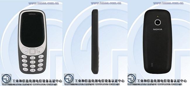4G-Nokia-3310-2.jpg - 52.45 kB