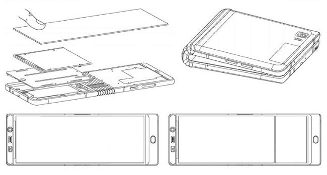 prototype2.jpg - 92.78 kB