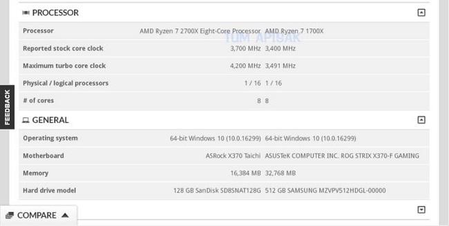 Ryzen-7-2700X-2.jpg - 46.29 kB
