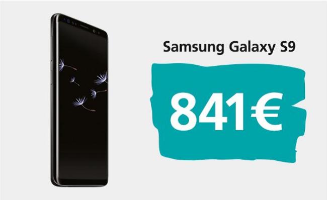 s9-price-2.jpg - 130.52 kB