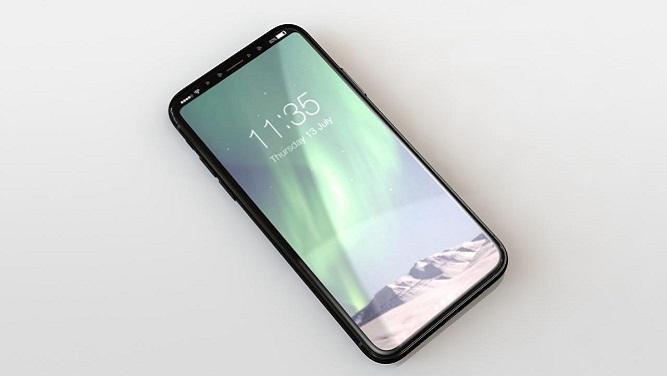 آیفون 8 گران قیمت خواهد بود؛ اما نه به دلیل زیاده خواهیهای اپل!