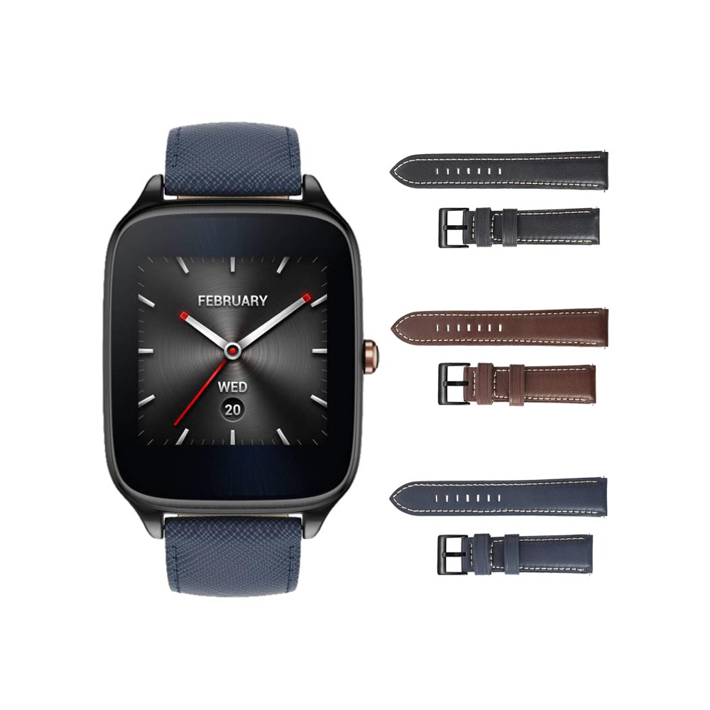 Buy-Asus-Zenwatch-2-Leather-Strap.jpg - 64.15 kB