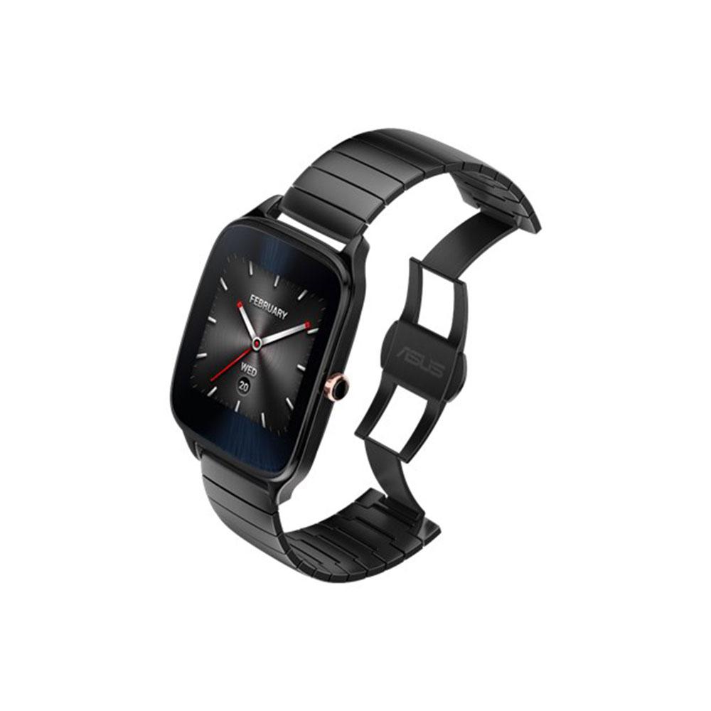 Buy-Asus-Zenwatch-2-Stainless-Steel-Strap-3.jpg - 50.47 kB