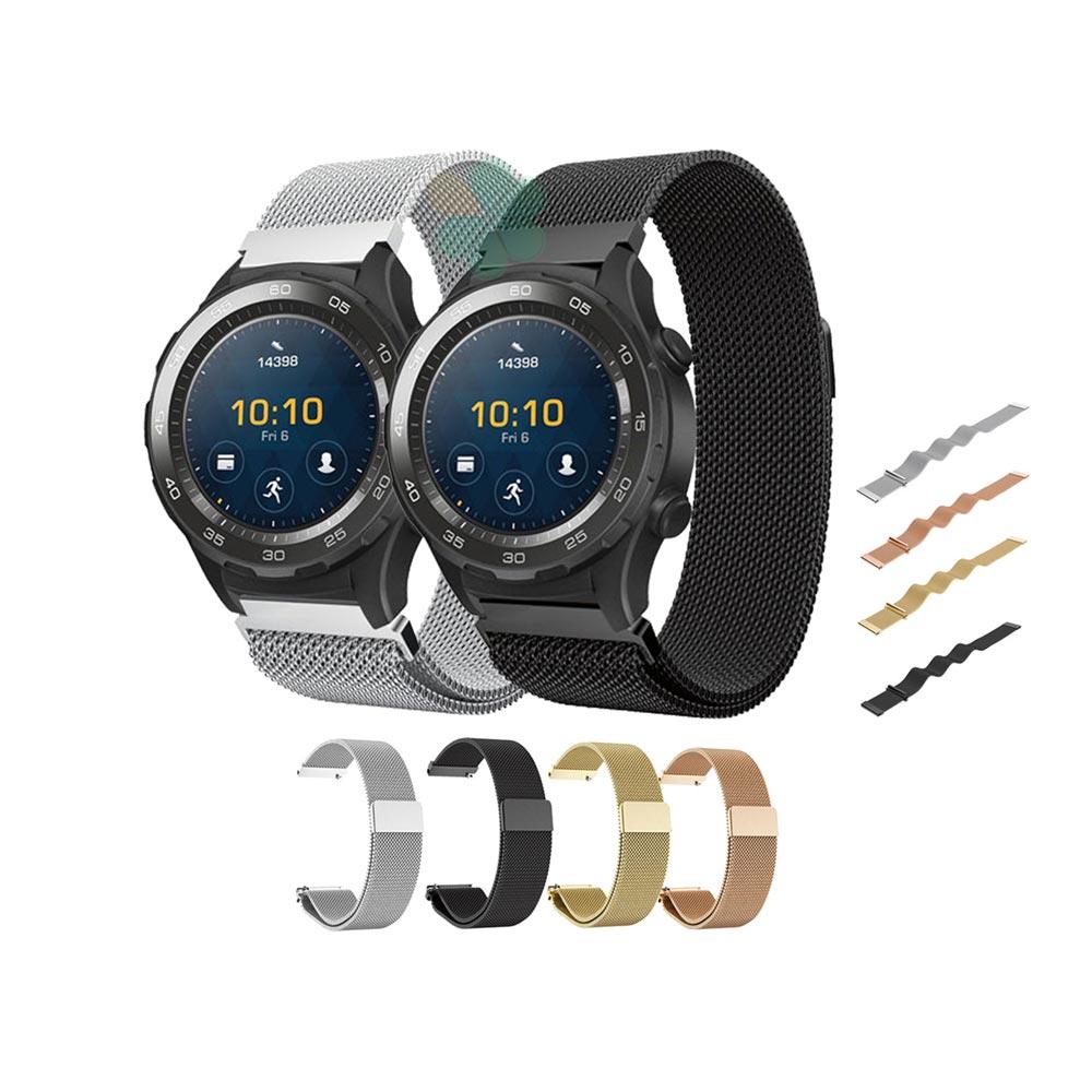 Buy-Price-Huawei-Watch-2-Milanese-Band-main.jpg - 102.41 kB