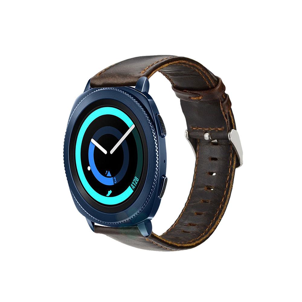 Buy-Samsung-Gear-Sport-Leather-Band-4.jpg - 91.98 kB