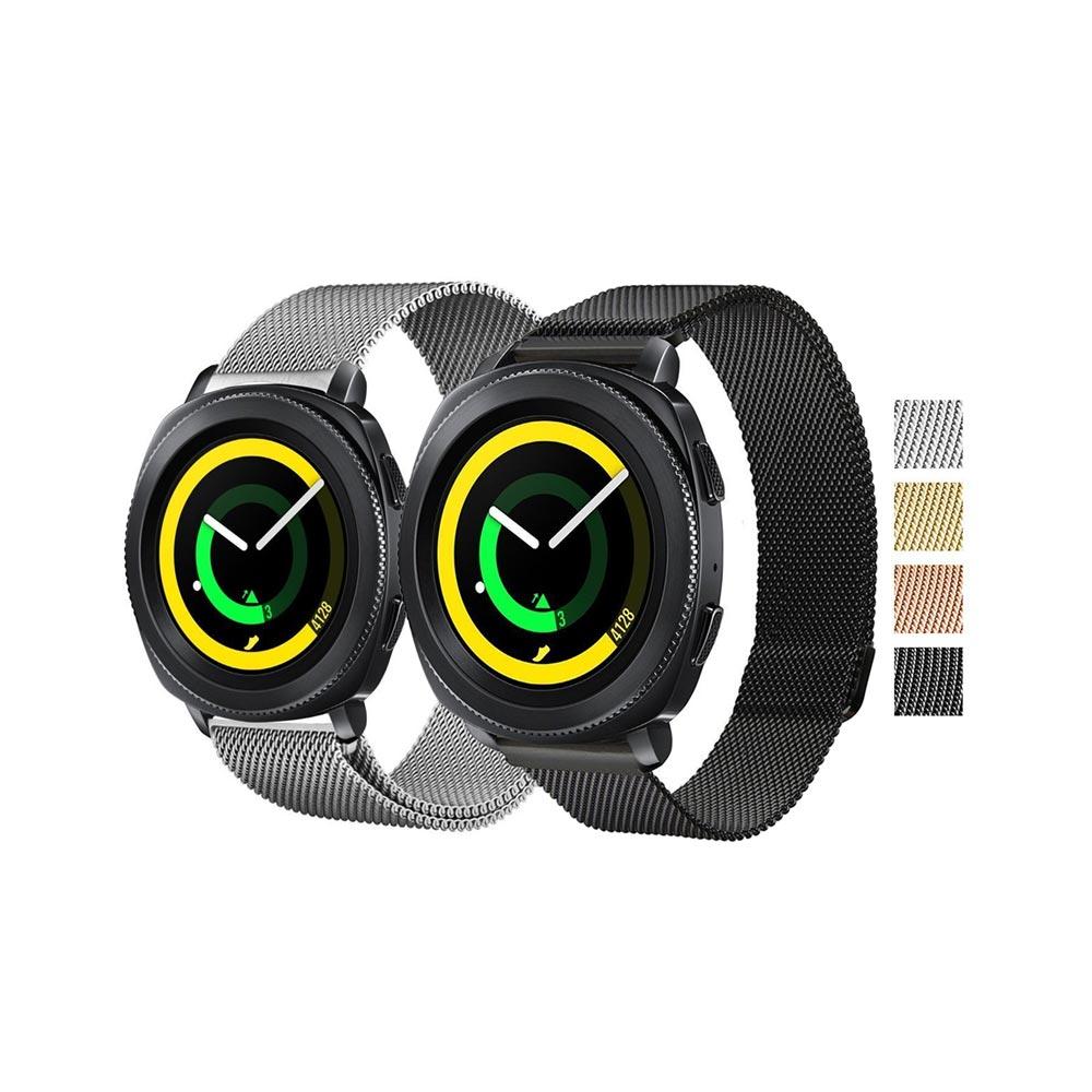 Buy-Samsung-Gear-Sport-Watch-Milanese-Band.jpg - 107.75 kB