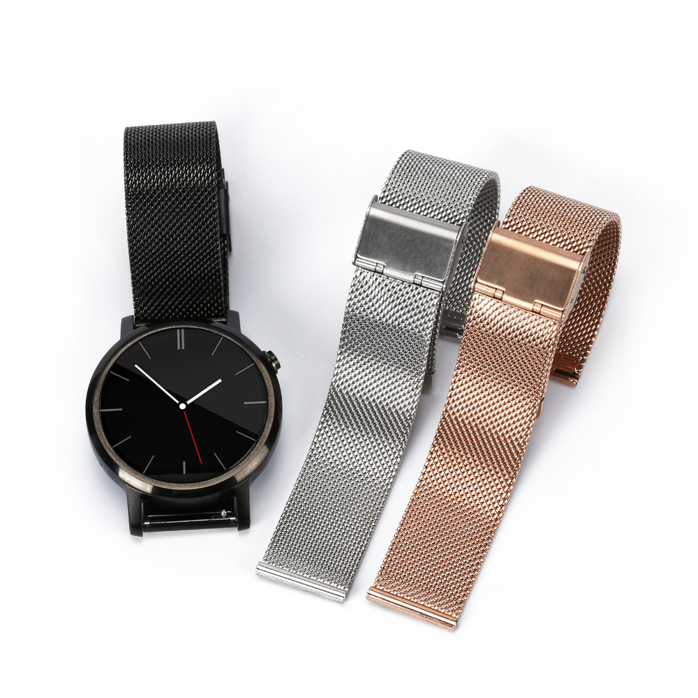 Milanese-Stainless-Steel-Watch-Bands-Strap-for-Motorola-Moto-360-2nd-Generation-Smart-Watch-for-Samsung.jpg - 265.69 kB