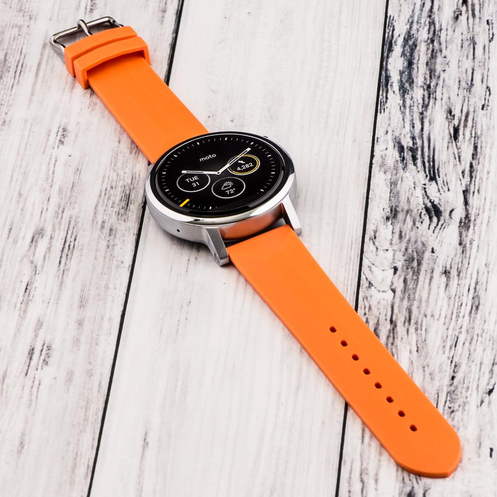 Orange-Silicone-Moto-360-Gen2-Women.jpg - 582.70 kB
