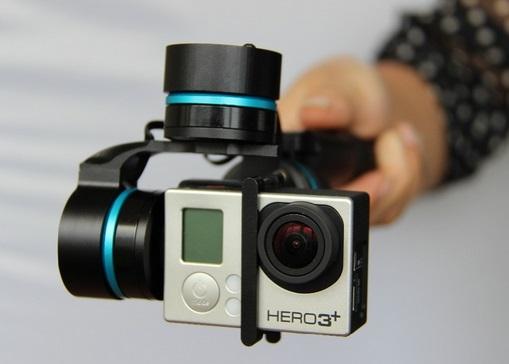 action-camera-guide-1.jpg - 37.61 kB