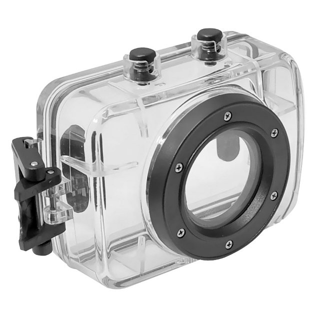 action-camera-guide-10.jpg - 49.31 kB