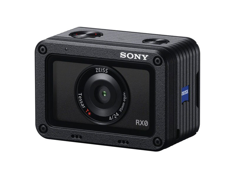 action-camera-guide-4.jpeg - 59.00 kB
