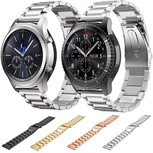 huawei-2-Stainless-Steel-Link-Bracelet-Watch-Strap-for-Huawei-Watch-2-Bands-Replacement-Watch-Bracelet.jpg_640x640.jpg - 139.01 kB