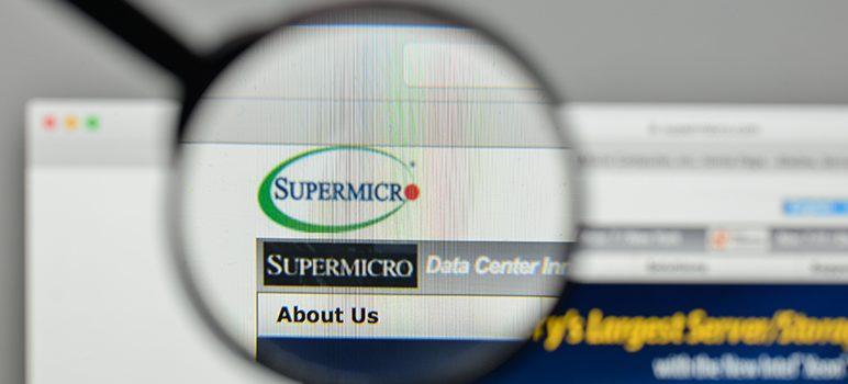 [تصویر:  supermicro.jpg]