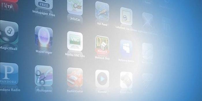 بیش از 90 درصد از نرم افزارهای رایگان اندرویدی اطلاعات گوشی شما را به سرقت میبرند!