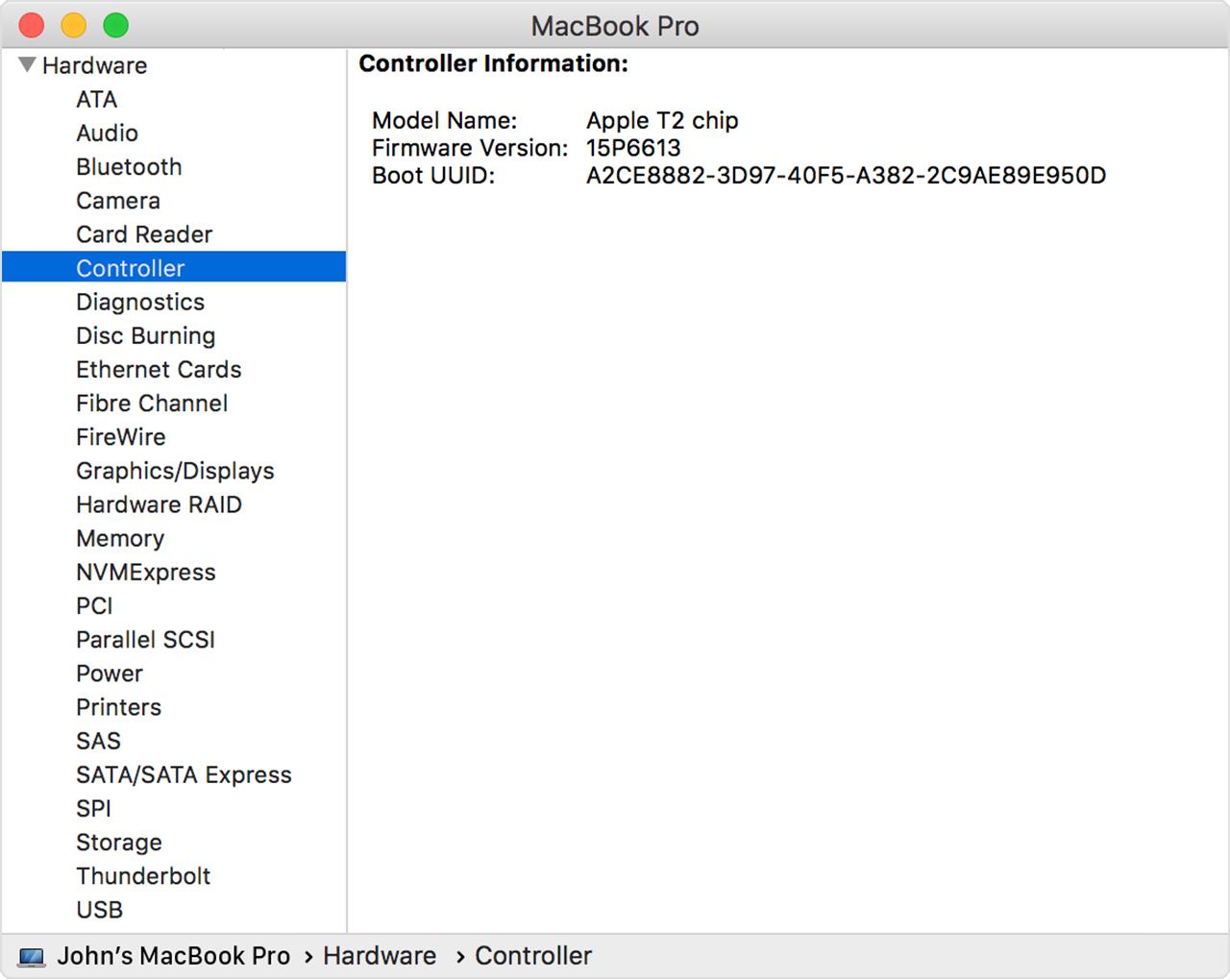 راهکار جالب اپل برای جلوگیری از شنود میکروفن لپ تاپ