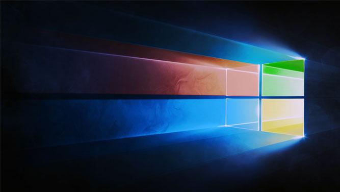 چرا کابوس ویندوز 7 دست از سر مایکروسافت بر نمیدارد؟
