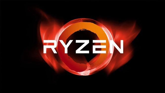 هر آنچه که باید درباره نسل دوم پردازندههای AMD Ryzen بدانید