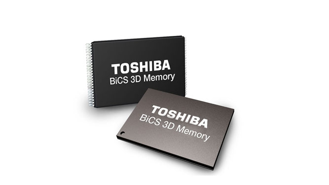 از ظرفیت و قیمت SSD ها راضی نیستید؟ تحول بزرگ درراه است