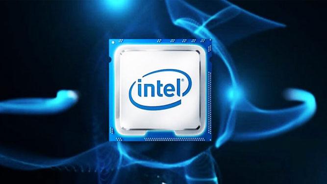 دومین پردازنده 10 نانومتری اینتل لو رفت؛ Core M3 8114Y را بشناسید