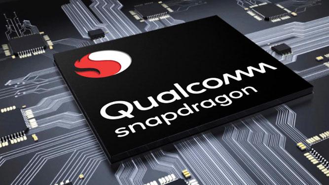 چیپ ست انقلابی Snapdragon 710 معرفی شد؛ گوشیهای میان رده خواستنیتر میشوند