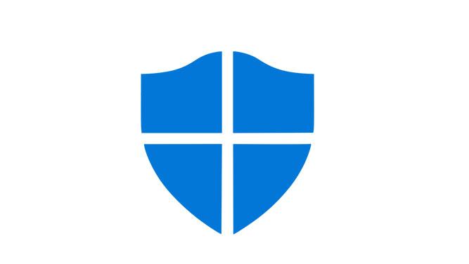 مایکروسافت: در ویندوز 10 به نصب آنتیویروس احتیاج ندارید!
