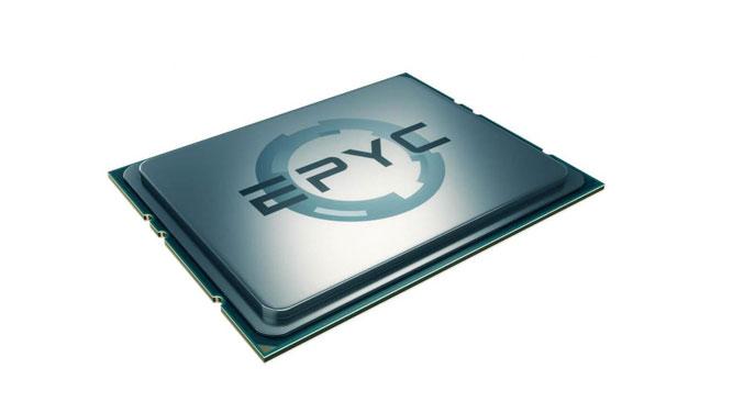 قابلیت امنیتی پردازندههای AMD EPYC چندان هم امن نیست!