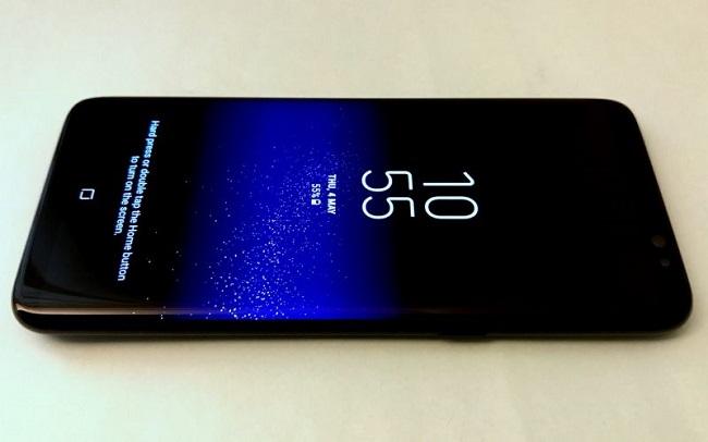 Display4.jpg - 45.46 kB