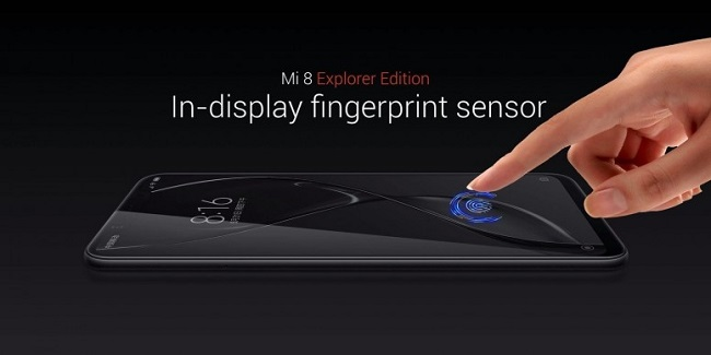 In-Screen-Fingerprint-4.jpg - 36.84 kB