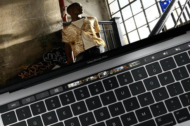 MacBook-Pro-2.jpg - 123.83 kB