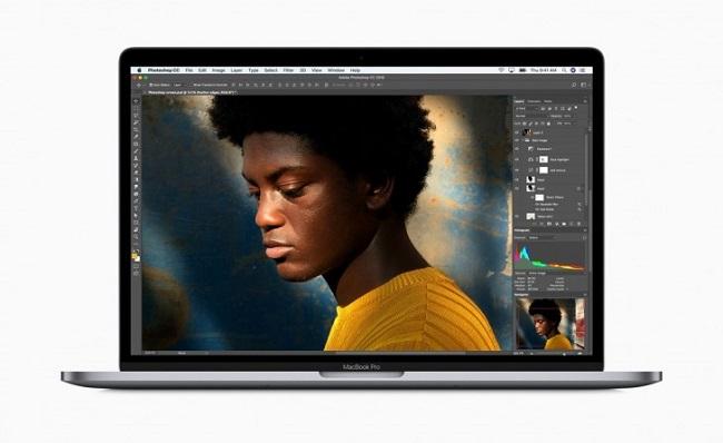 MacBook-Pro-3.jpg - 53.08 kB