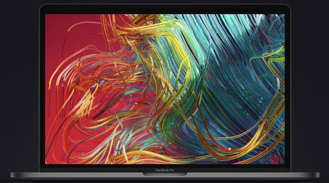 MacBook-Pro-6.jpg - 110.44 kB