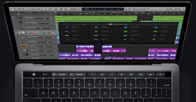 MacBook-Pro-7.jpg - 75.54 kB