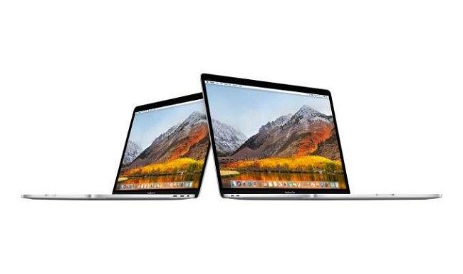 MacBook-Pro-9.jpg - 34.70 kB