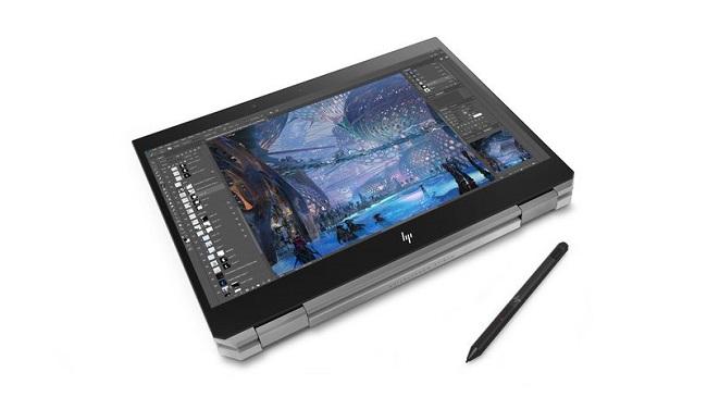 HP_ZBook_Studio_x360_2.jpg - 44.72 kB