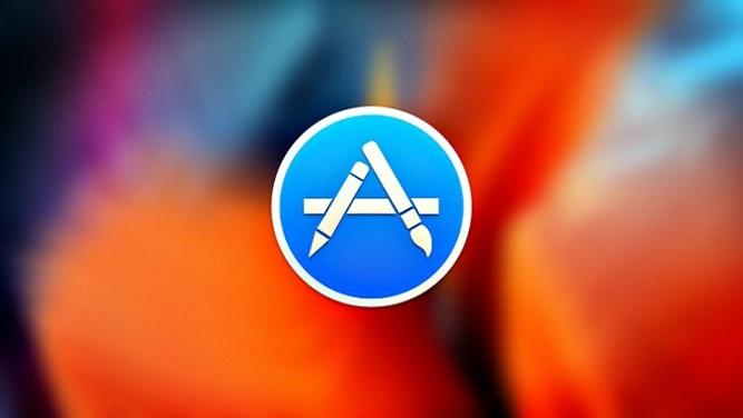 [تصویر:  Mac-App-Store-1.jpg]