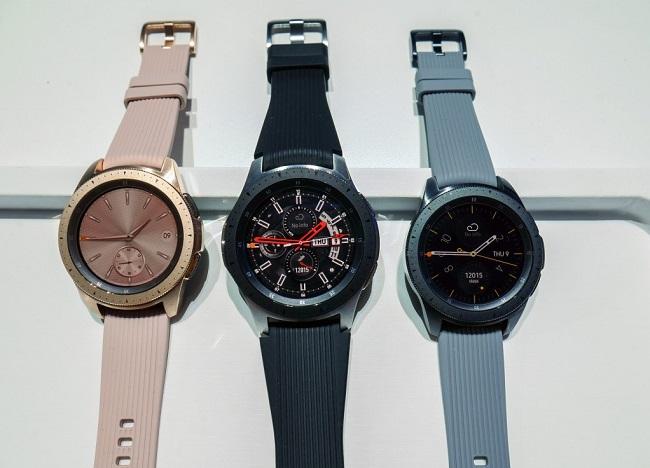 galaxy-watch-2.jpg - 80.20 kB