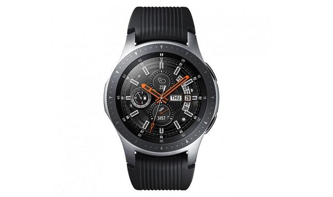 galaxy-watch-3.jpg - 42.22 kB