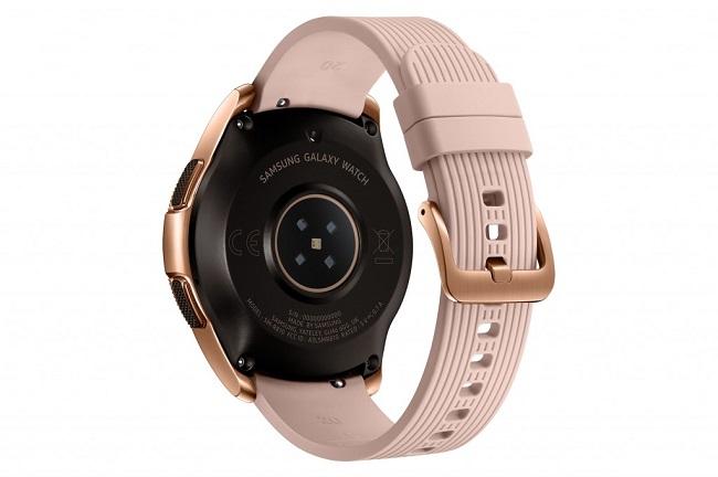 galaxy-watch-4.jpg - 52.55 kB