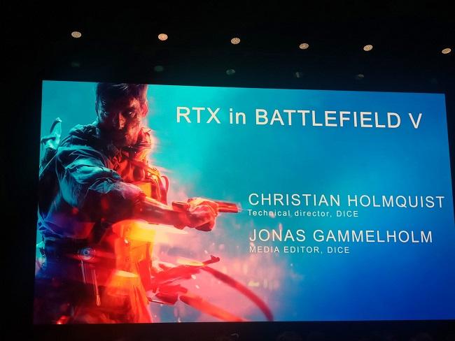 Battlefield-V-2.jpg - 84.73 kB
