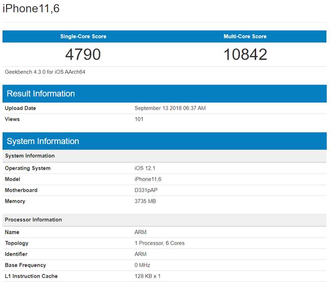 A12-Bionic-2.png - 67.31 kB