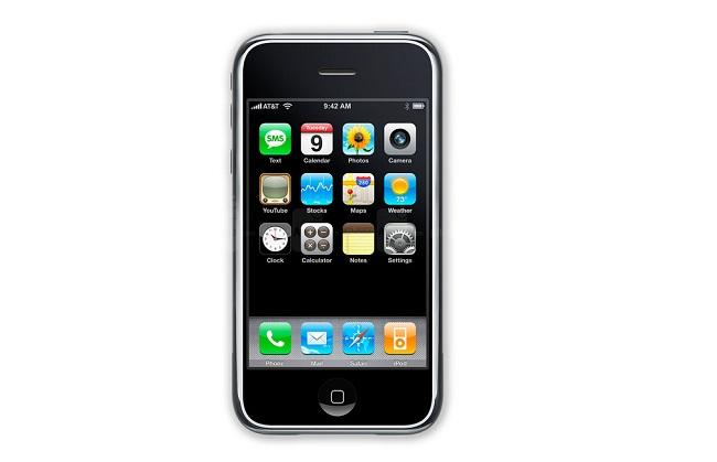 Apple-iPhone-0.jpg - 35.83 kB