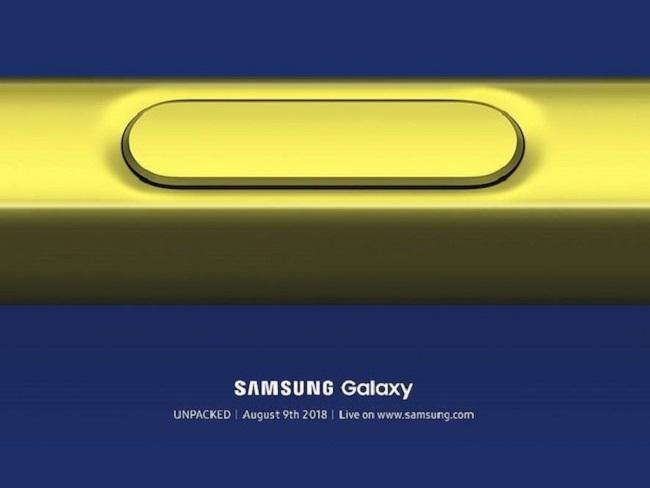 SamsungGalaxyNote9-Unpacked.jpeg - 37.67 kB