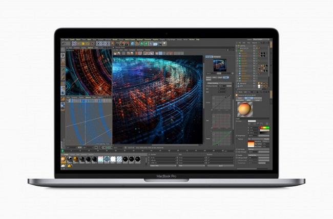 MacBook-Pro-2018-2.jpg - 72.15 kB