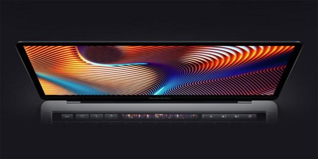 MacBook-Pro-2018-5.jpg - 62.12 kB