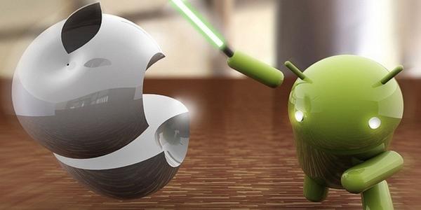 rsz_02-android-vs-ios.jpg - 102.71 kB