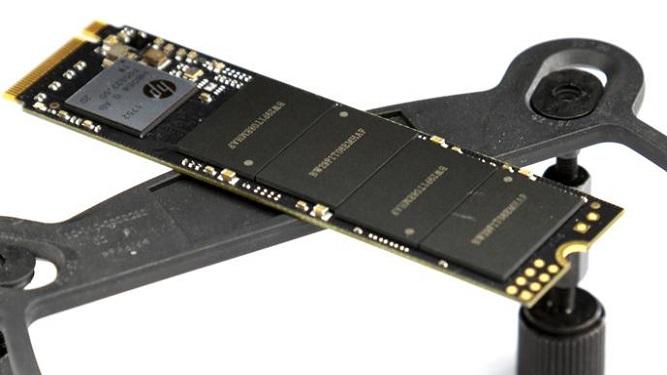 افزایش تقاضا برای خرید SSDها مانعی بر سر راه کاهش قیمت فلش های NAND