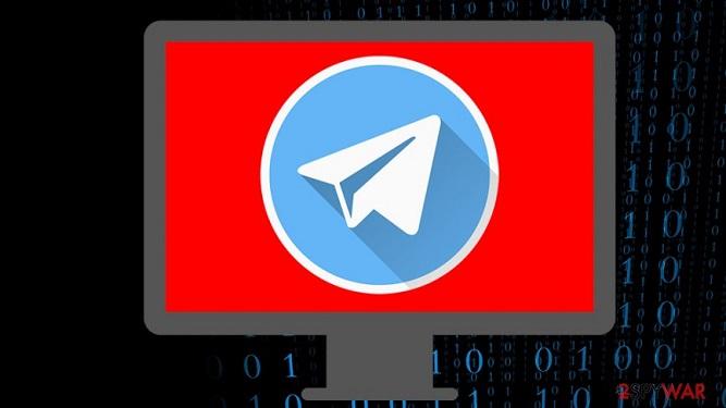 کشف بدافزاری که میتواند اطلاعات تلگرام شما را به سرقت ببرد؛ با Telegrab آشنا شوید
